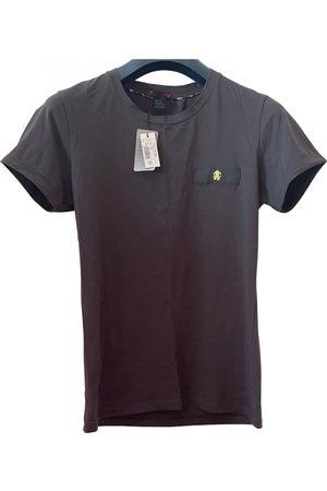 Roberto Cavalli Men T-shirts - T-shirt
