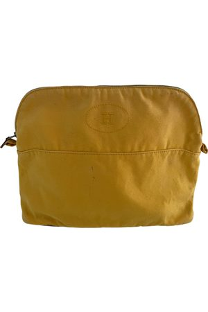 Hermès Clutch bag