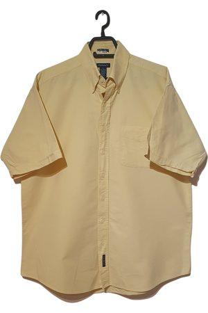 GANT Men Shirts - Shirt