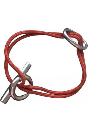 Hermès Women Bracelets - Silver bracelet