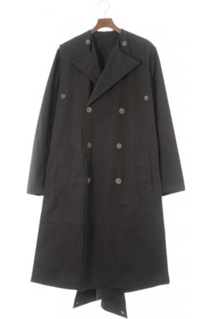 Hed Mayner Trench