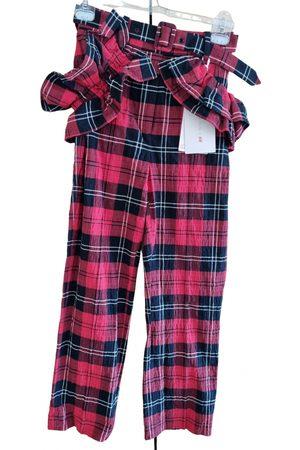 H&M Chino pants