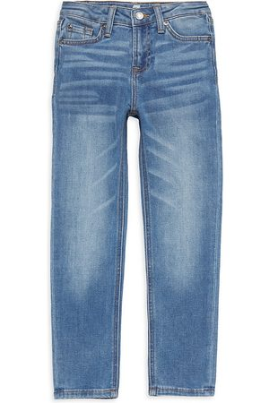 7 for all Mankind Little Girl's & Girl's Slim-Fit Jeans