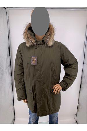 Woolrich Men Gilets - Vest
