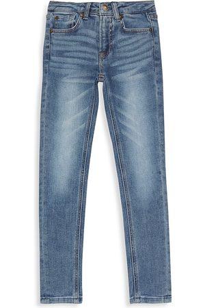 7 for all Mankind Skinny - Girl's Skinny Jeans