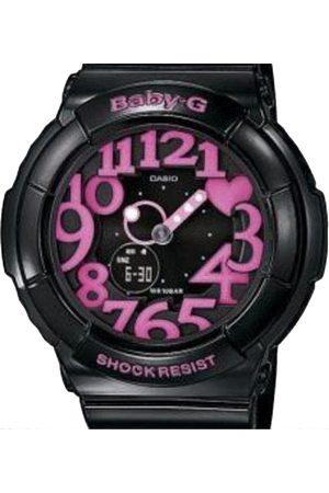Casio Women Watches - Watch