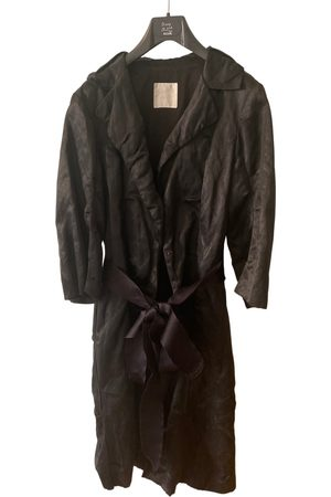 Lanvin Women Trench Coats - Trench coat