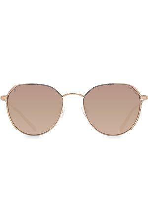 Mauboussin Women Sunglasses - 52MM Geometric Sunglasses