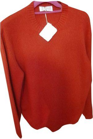Brunello Cucinelli Wool jumper