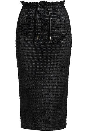 A.L.C. Women Skirts & Dresses - Jaclyn Skirt
