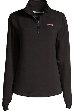 Vineyard Vines Women Sweats - Dreamcloth Relaxed Lounge Shirt