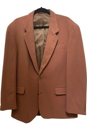 Cacharel Wool vest