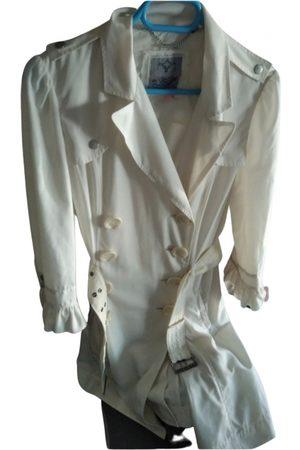 Fracomina Trench coat