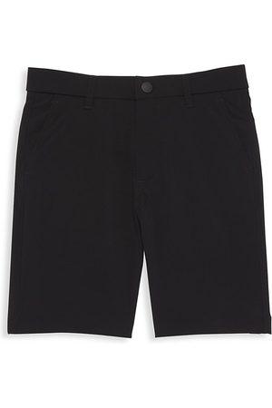 GREYSON Little Boy's & Boy's Montauk Shorts