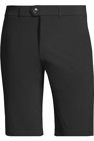 GREYSON Men Shorts - Montauk Classic-Fit Shorts