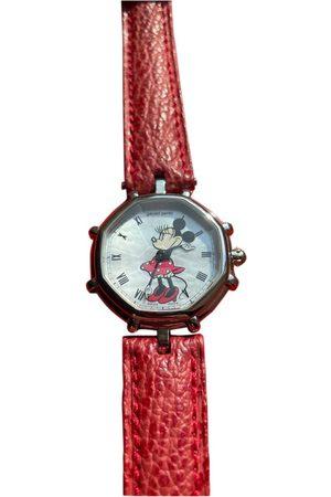 Gerald Genta Women Watches - Watch