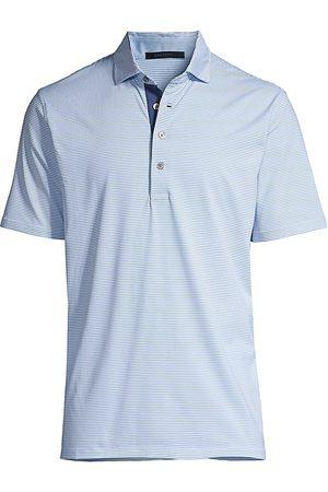 GREYSON Saranac Polo Shirt
