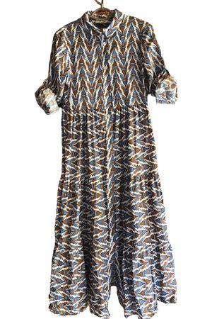 Dixie Women Maxi Dresses - Maxi dress