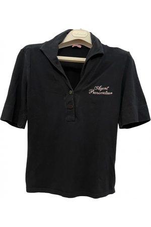 Agent Provocateur Women Polo Shirts - Polo