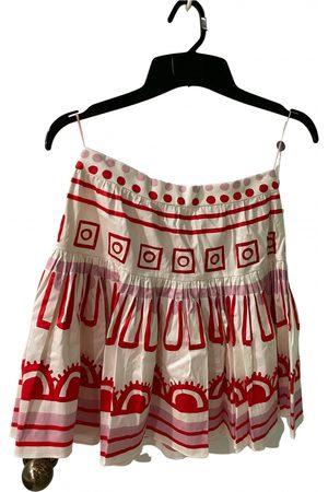VIVETTA Skirt suit