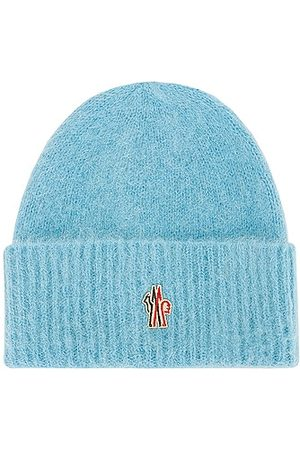 Moncler Beanie in Baby