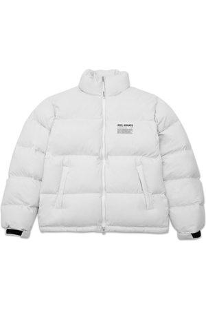Axel Arigato Men Puffer Jackets - Observer Puffer Jacket