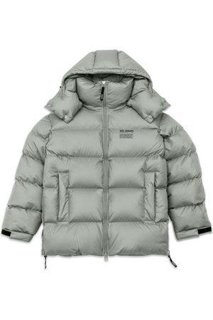 Axel Arigato Men Puffer Jackets - Neptune Puffer Jacket