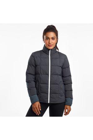 Saucony Women Jackets - Women's Snowdrift 2.0 Jacket