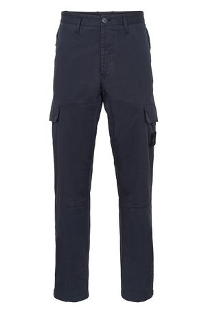 Stone Island Men Pants - Pants