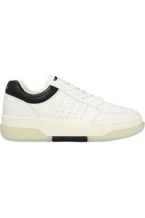 AMIRI Stadium Low Sneakers