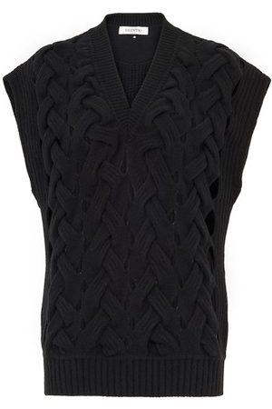 VALENTINO Knit sweater