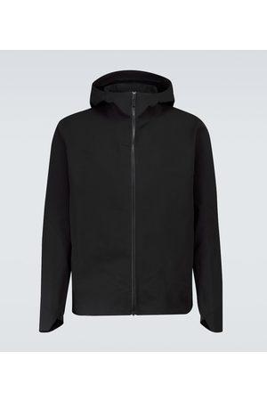 Veilance Isogon MX jacket