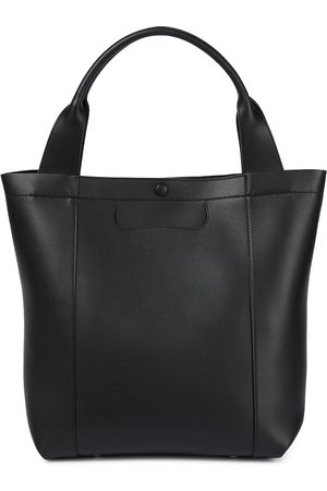 Maison Margiela Women Purses - Leather tote