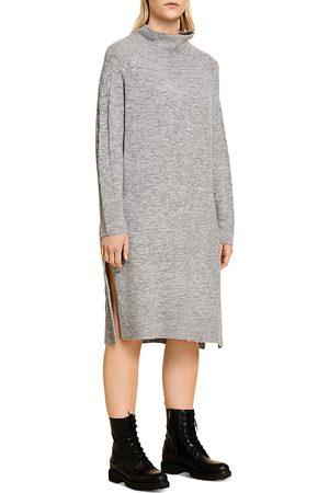 Persona by Marina Rinaldi Galateo Sweater Dress
