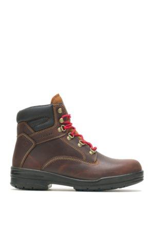 Wolverine Men Outdoor Shoes - Men's Ninety-Eight Boot Dark , Size 10 Extra Wide Width