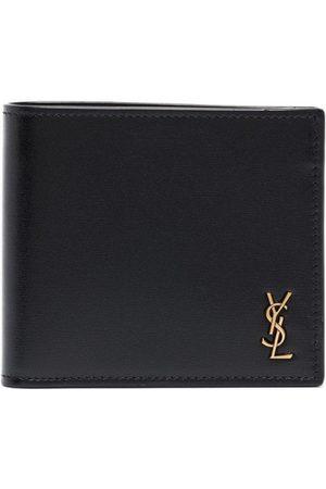 Saint Laurent Men Wallets - Classic Bifold Wallet
