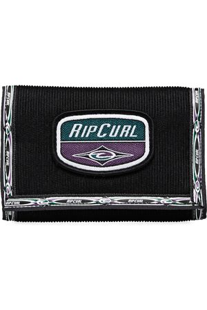 Rip Curl Men Wallets - Surf Re-issue s Wallet - /