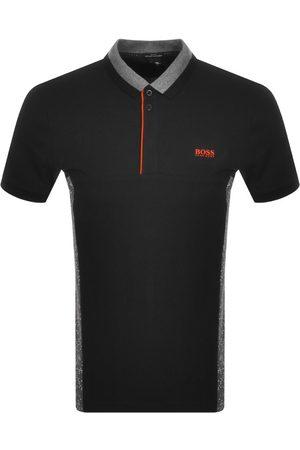 HUGO BOSS BOSS Paule 6 Polo T Shirt