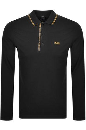 HUGO BOSS BOSS Pleesy 4 Polo T Shirt