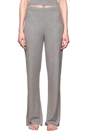 SKIMS Women's Lounge Sleep Pants