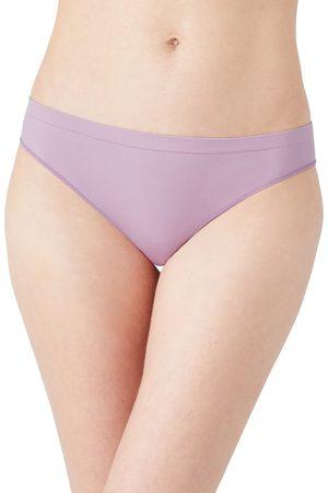 b.tempt d Women's Comfort Intended Daywear Thong