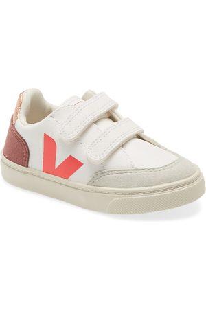 Veja Toddler V-12 Sneaker