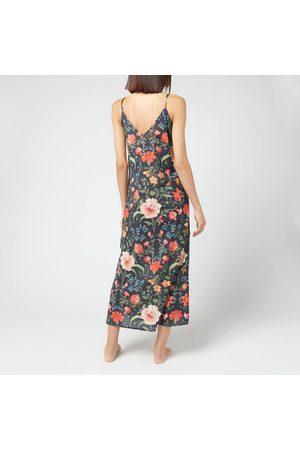 Desmond & Dempsey Women Nightdresses & Shirts - Women's Persephone Nightie