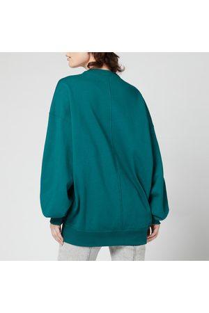 Isabel Marant Women Sweatshirts - Isabel Marant Etoile Women's Mindy Sweatshirt