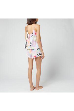 OLIVIA RUBIN Women Pajamas - Women's Layla Pyjamas