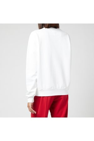 Paul Smith Women Sweatshirts - Women's Zebra Sweatshirt