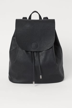 H&M Women Luggage - Backpack