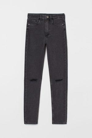 H&M Kids Skinny - Skinny Fit High Stretch Jeans