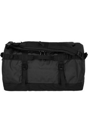 The North Face Men Travel Bags - Small base camp duffel bag TNF /TNF U