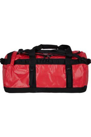 The North Face Men Travel Bags - Medium base camp duffel bag TNF /TNF U